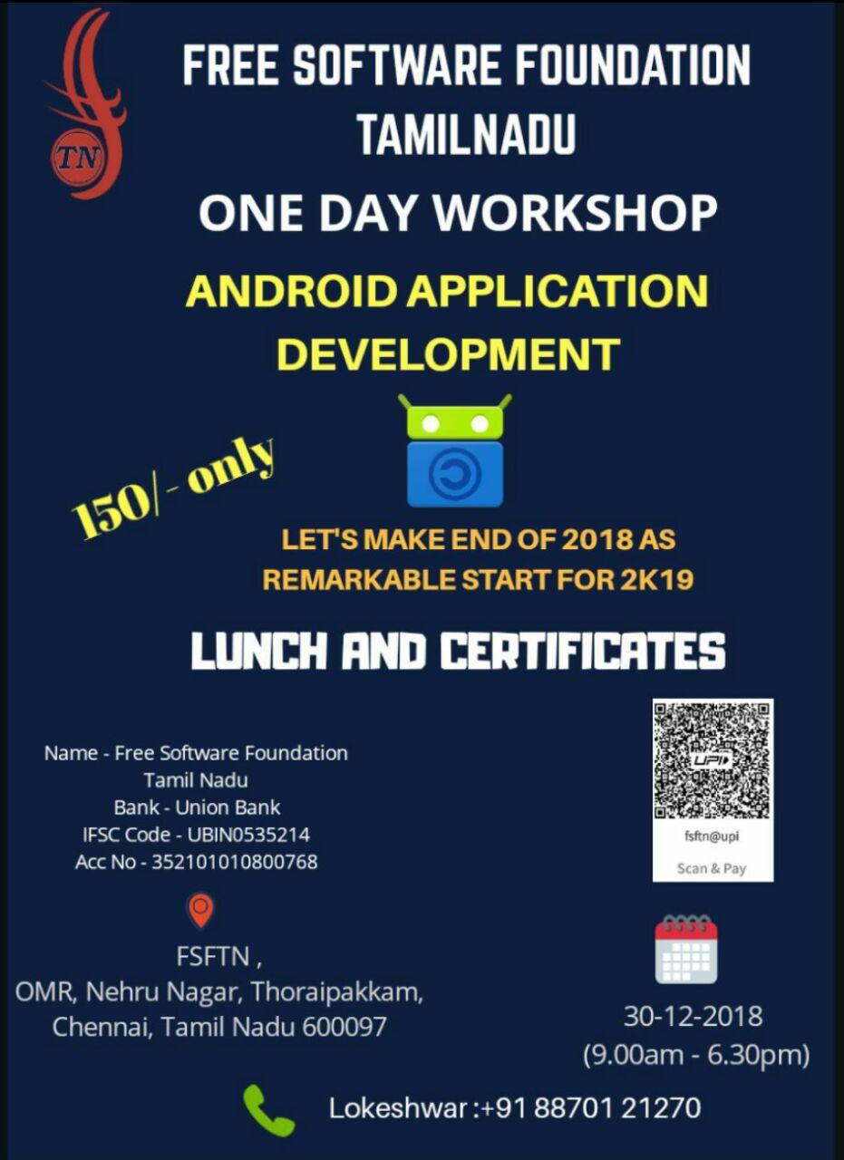 android-workshop-30-12-2018.jpg